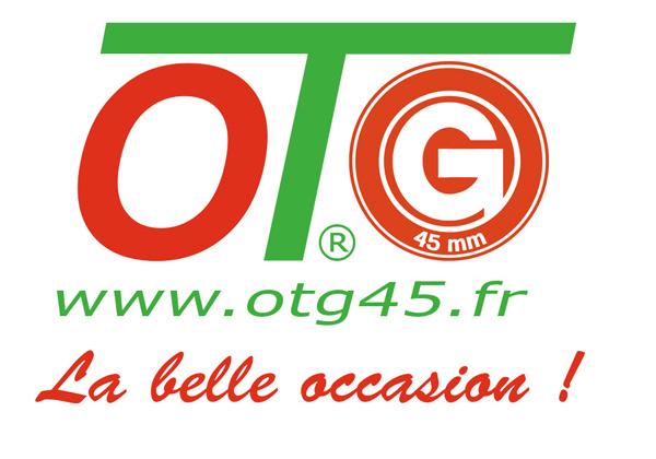 logo-octg45-600.jpg