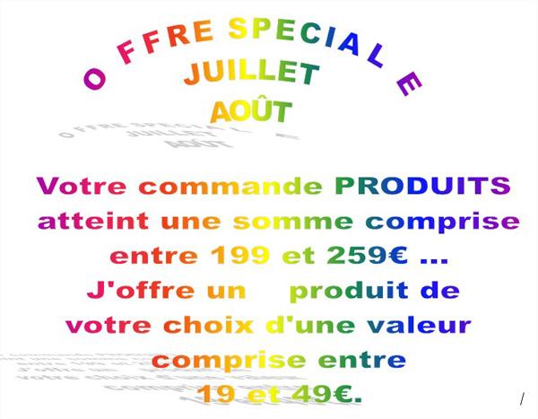 offre-speciale-juillet--aou.jpg