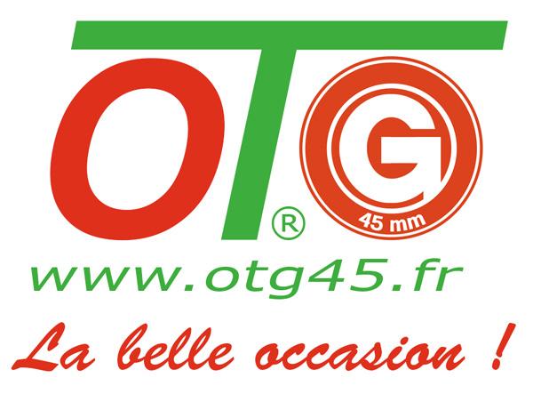 logo-octg45-la-belle-ocasio.jpg