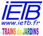 IETB-TRAINS-DE-JARDINS150-j.jpg